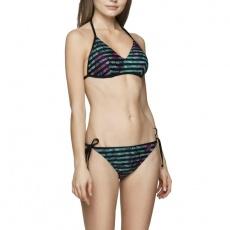Swimsuit 4F W H4L20-KOS002G + D 91A