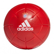 Adidas Bayern Munich Club Ball GH0062