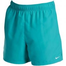 7 Volley M NESSA559 376 swimming shorts
