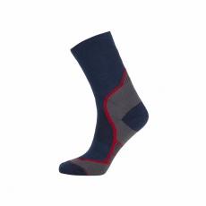 KILPI KARITO-U - turistické ponožky