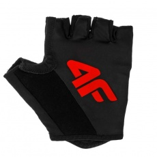 Bicycle gloves 4F M H4L19-RRM001 62N black