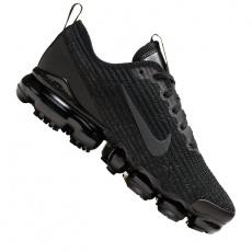 Air Vapormax Flyknit 3 Jr shoe