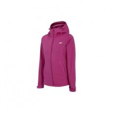 Jacket 4F W NOSH4-SFD001 Pink