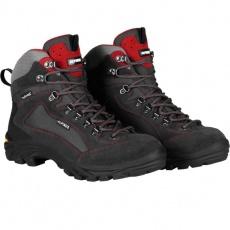 Dragon High Tactical trekking shoes
