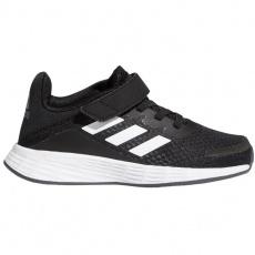 Adidas Duramo SL C Jr FX7314 shoes
