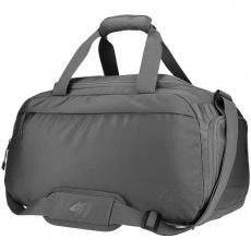 4F Uni W H4L21 TPU002 25S bag