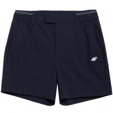 4F Shorts W H4L21 SKDF080 31S