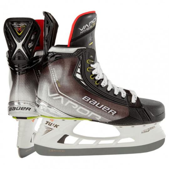 Hockey skates Bauer Vapor Hyperlite Int
