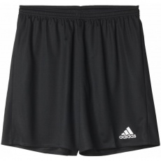 Adidas Parma 16 M AJ5880 football shorts
