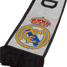 Real Madrid Scarf Home scarf