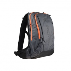 4F Backpack H4L20-PCU005-22S