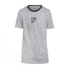 Nike CR7 Dry Top SS Junior CT2975-100 T-shirt