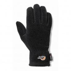 Ascent Glove Lowe Alpine