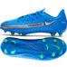 Phantom GT Academy FG / MG Jr CK8476 400 football shoe