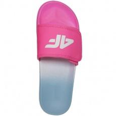 4F Jr HJL21 JKLD004 10S slippers