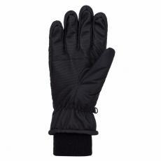 KILPI TATA-U - lyžiarske rukavice