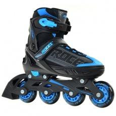 Inline skates Roces Jokey Jr 400810 01