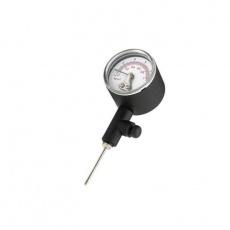 Rucanor blood pressure monitor