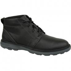 Caterpillar Trey M P721895 shoes
