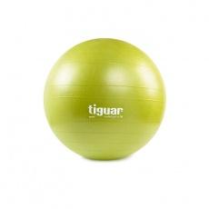 Gymnastic ball tiguar safety plus TI-SP0055O