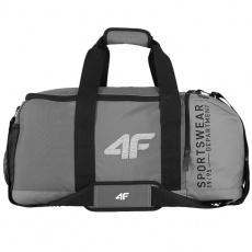 4F H4L21 TPU010 23S bag