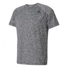Adidas Designed 2 Move Tee M BK0933 training shirt