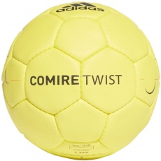 Adidas Comire TWIST CX6914 handball