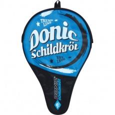 Donic Trendline 818507 racket cover