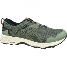 Asics Gel-Sonoma 5 G-TX M 1021A398-301 shoes