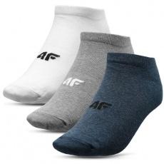 4F M H4Z20-SOM002 31M socks