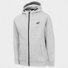 4F Junior HJZ20-JBLM001 27M sweatshirt