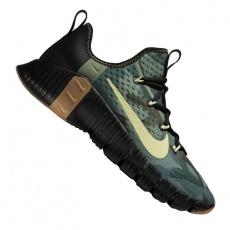 Nike Free Metcon 3 M CJ0861-032 training shoe