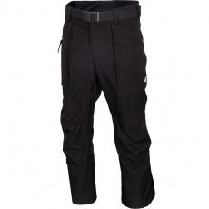 4F M H4Z20 SPMN002 20S ski pants