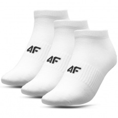 4F W socks H4L21-SOD008 10S