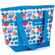 Acapulco beach bag