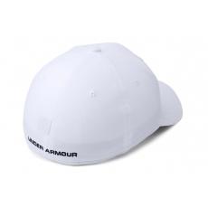 Under Armour MEN'S BLITZING 3.0 CAP