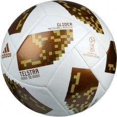 Ball adidas Telstar World Cup 2018 Glider CE8099
