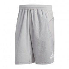 Adidas 4 KRFT Press W 10-Inch Shorts EC3281