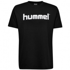 T-shirt Hummel M 203513 2001