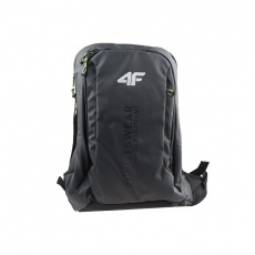 4F Backpack H4L20-PCU005-20S