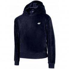 4F Jr HJZ20-JBLD004 31S sweatshirt
