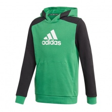 Badge of Sport Jr sweatshirt