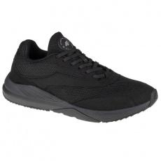 4F Men's Sneakers M D4L21-OBML202 20S