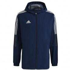 Jacket adidas Tiro 21 Windbreaker M GP4962
