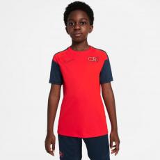 CR7 Dri-FIT Jr DA5595 673 T-shirt