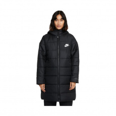 Nike NSW Therma-FIT Repel Parka W