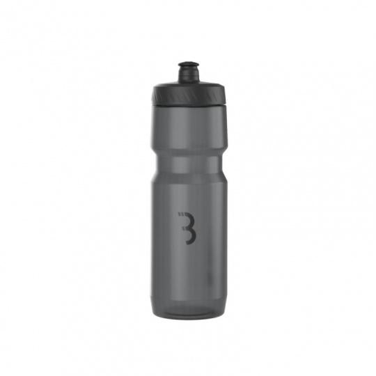 BBB BWB-05 COMPTANK XL 3.0