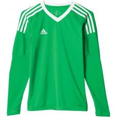 Adidas Revigo 17 Junior AZ5389 goalkeeper jersey