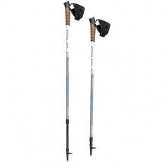 Nordic Walking poles Neatness II