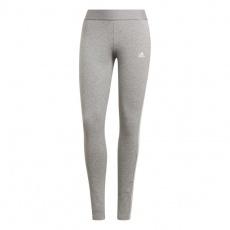Adidas Essentials Legging W GV6017
